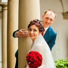 Wedding photographer Іgor Chornіy (Ihorko). Photo of 22.06.2017