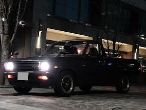 サニートラック  ロングボディDX H6年式のカスタム事例画像 らさんの2019年01月17日07:43の投稿