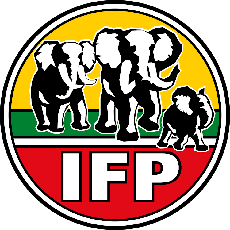 An IFP official has been killed in an ambush