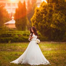 Wedding photographer Olga Khayceva (Khaitceva). Photo of 03.08.2017