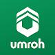 Download Umroh.com - Jadwal Sholat, Al Quran For PC Windows and Mac