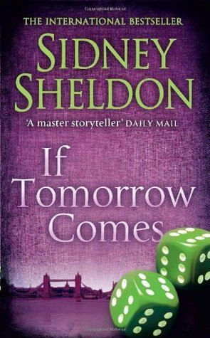If Tomorrow Comes (Tracy Whitney, #1) by Sidney Sheldon
