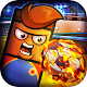 Pinball Soccer World Download for PC Windows 10/8/7