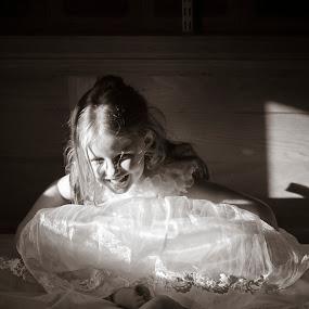 by Katherine Winning - Babies & Children Child Portraits
