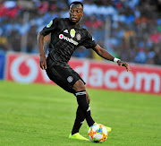 The Pirates coach is calling for character from the likes of Justin Shonga.