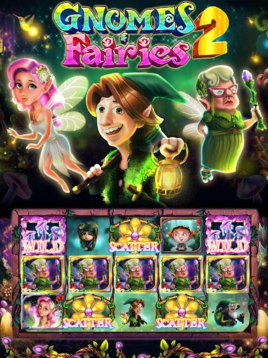 Casino Tower u2122 - Slot Machines 4.5.2 8
