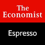The Economist Espresso 1.5.6 b879 (Subscribed)