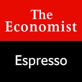 Tải Game The Economist Espresso