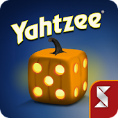 YAHTZEE® With Buddies - Dice!