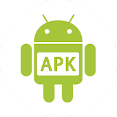 APK Extraction, APK Extractor