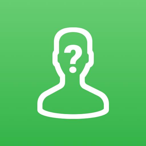 Who Viewed WhatsApp Profile?