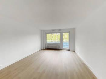 Studio 30,78 m2