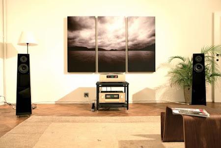 iDeal Acoustics foto