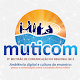 Download Muticom Patos 2020 For PC Windows and Mac