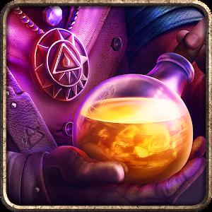 Alchemix v1.0.6 APK (Mod)