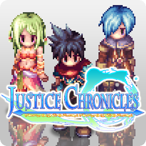 Justice Chronicles for Android