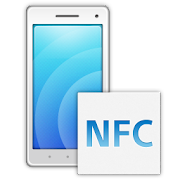 NFC Easy Connect‏