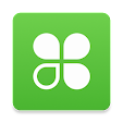 Clover - Ea.. file APK for Gaming PC/PS3/PS4 Smart TV