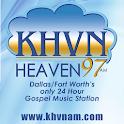 KHVN - Heaven 97 icon