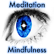 Guided Meditation Free Apk