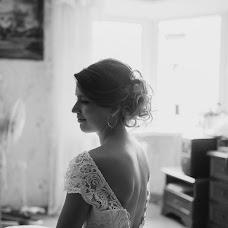 Wedding photographer Denis Shakov (Denisko). Photo of 13.09.2017