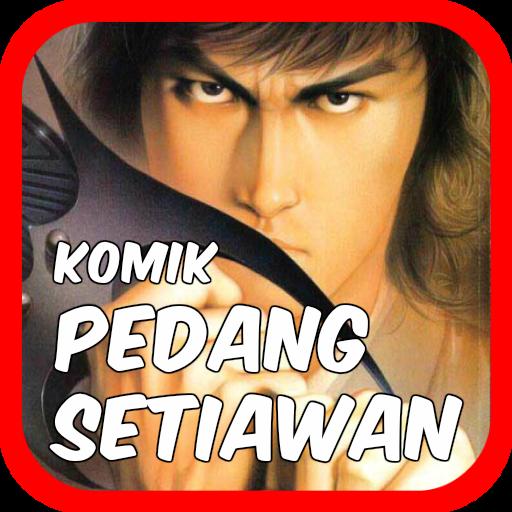 Komik pedang setiawan apk download | apkpure. Co.