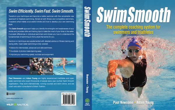 Swim Smooth - Transform Your Technique And Become A Better Swimmer !