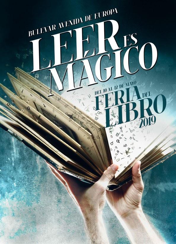 leer-es-mágico-cartel