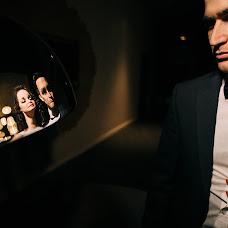 Wedding photographer Sergey Shulga (shulgafoto). Photo of 03.04.2016
