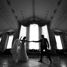 Wedding photographer Yuriy Koloskov (Yukos). Photo of 29.07.2013