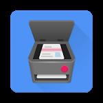 Mobile Doc Scanner (MDScan) + OCR 3.5.5 (Patched)