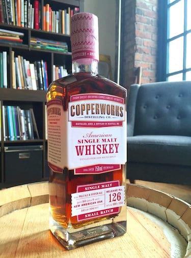 Copperworks-Distilling-Co.'s-American-Single-Malt-Whiskey