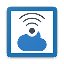 Wifi Analyser+ Download on Windows