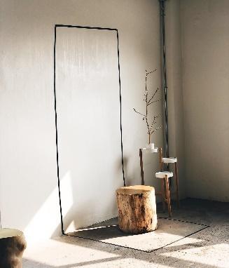 4. คีย์ คาเฟ่ & แกลอรี่ (Key cafe & gallery) 03