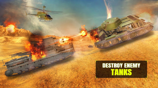 Столкновение танков_3