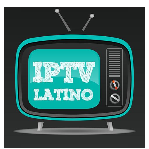SSiptv latino Gratis