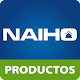 Download Naiho For PC Windows and Mac
