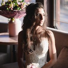 Wedding photographer Dmitriy Selivanov (selivanovphoto). Photo of 17.12.2017