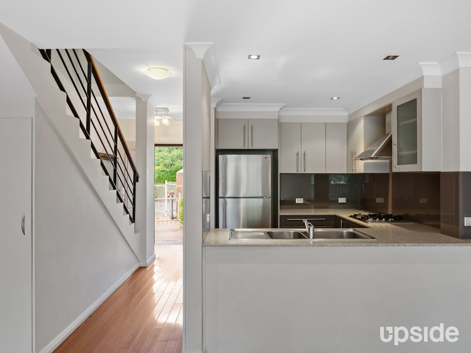 Main photo of property at 34/120 William Street, Leichhardt 2040