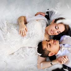 Wedding photographer Violeta Brand (violetabrand). Photo of 10.07.2014