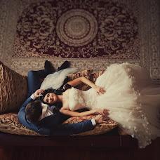 Wedding photographer Ruslan Telnykh (trfoto). Photo of 11.02.2015
