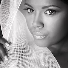 Wedding photographer Stile FOTOGRAFICO (fotografico). Photo of 16.11.2015