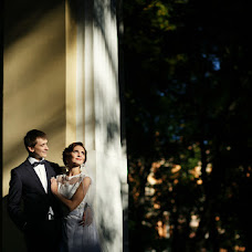 Wedding photographer Konstantin Koreshkov (kkoresh). Photo of 27.03.2017