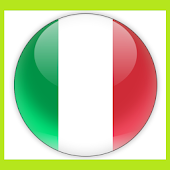Italy  TV Channels HD*