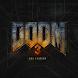 Doom 3 : BFG Edition - Androidアプリ
