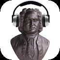 AudioCauldron Loft Demo icon