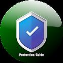 Guide Kaspersky Antivirus App icon