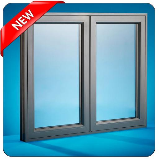 玩免費遊戲APP 下載Aluminium Window Design Ideas app不用錢 硬是要APP