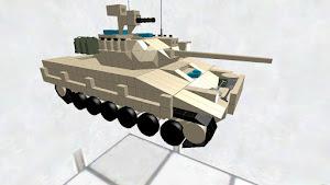 T-20P