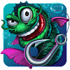 Fishing for Kids HD